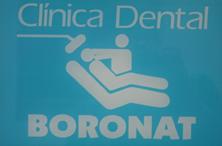 logo_boronat