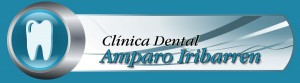 logo_clinica_dental_amparo_iribarren