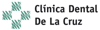 logo_clinica_dental_delacruz