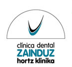 logo_dental_Zainduz