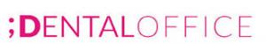 logo_dental_office
