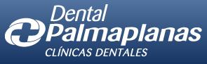 logo_dentalpalmaplanas