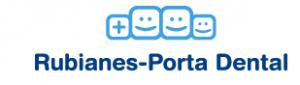 logo_gabinet_clinic