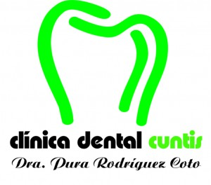 logo_clinica_dental_cuntis