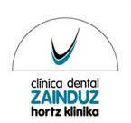 logo_dental_Zainduz