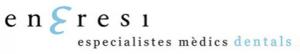 logo_eneresi