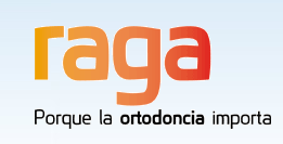 logo_raga_ortodoncia